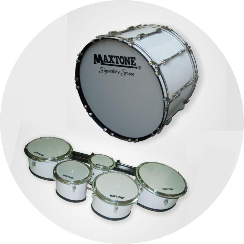 jual drumband terbaik | 0821-3718-5758