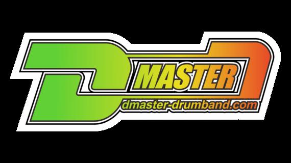 dmaster drumband | 0812-2930-3940
