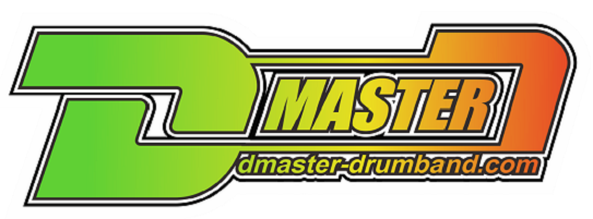 Distributor Alat Drumband dan Marching Band