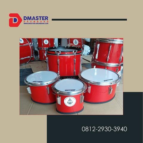 jual drumband SMP. 0812-2930-3940
