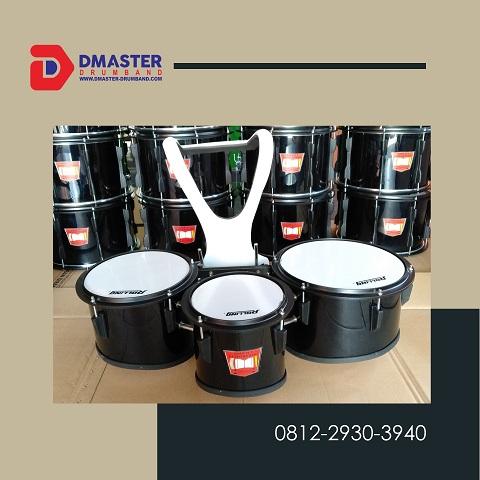 jual drumband SD. 0812-2930-3940