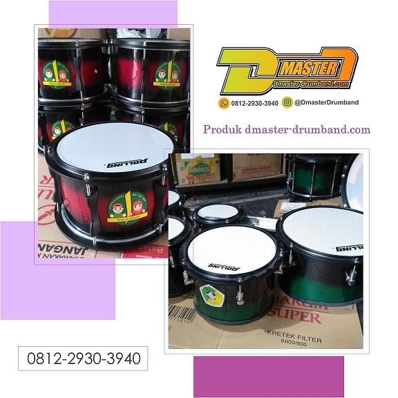 harga jual alat drumband | 0812.2930.3940