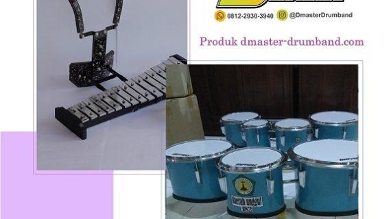 Jual Alat Drumband di Aceh . 0812.2930.3940