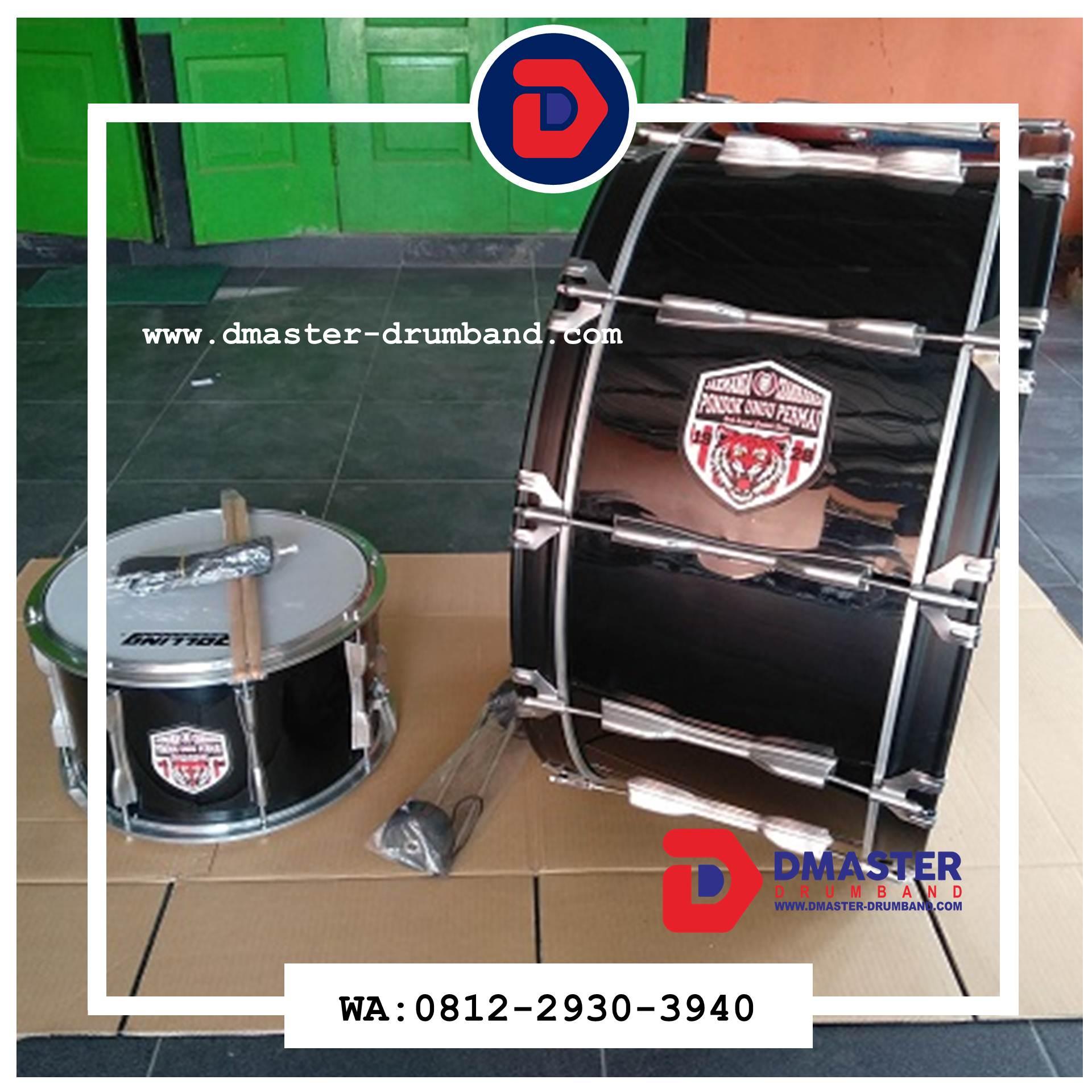 jual drumband suporter | dmaster-drumband | wa.0812-2930-3940