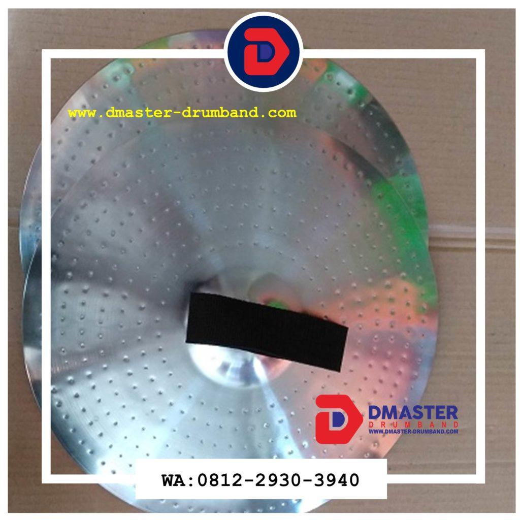 jual symbal premium | dmaster-drumband | wa.0812-2930-3940