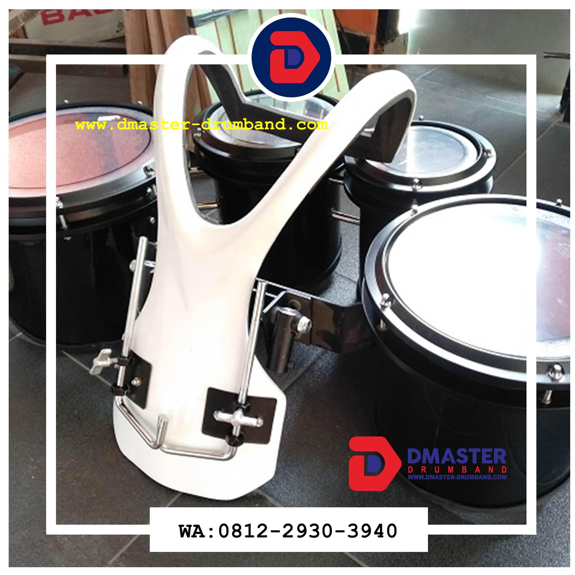 jual drumband HTS | marching band | dmaster-drumband | wa.0812-2930-3940