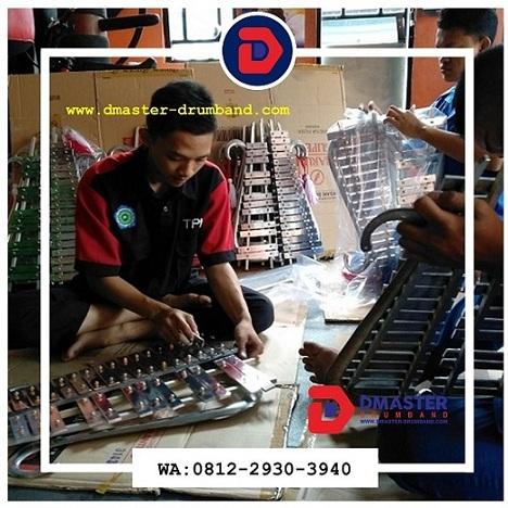 jual marching bell | dmaster-drumband | wa.0812-2930-3940