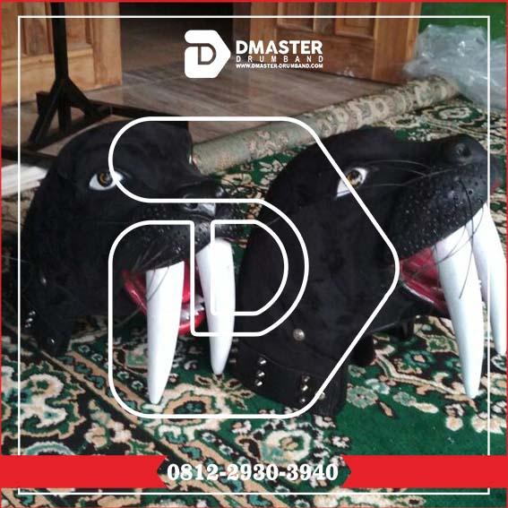 jual maskot drumband | dmaster-drumband | wa.0812-2930-3940