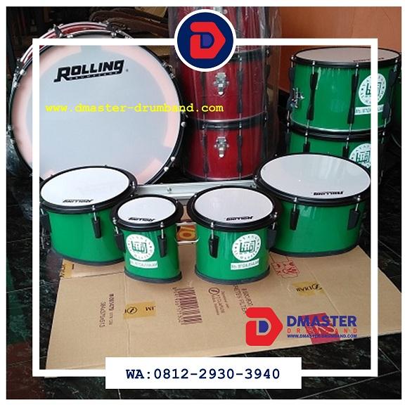 jual Kwarto premium | dmaster-drumband | wa.0812-2930-3940