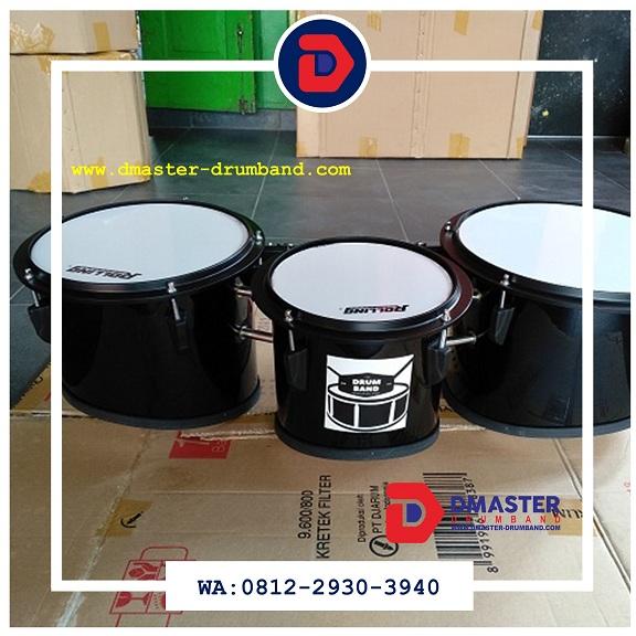 jual trio tom premium | dmaster-drumband | wa.0812-2930-3940