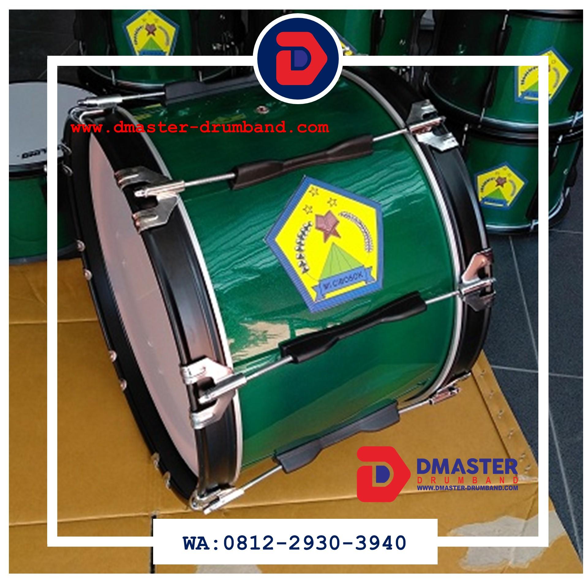 jual drumband premium | dmaster-drumband | wa.0812-2930-3940