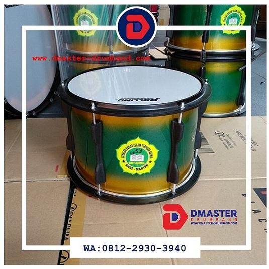 jual snare drum premium | dmaster-drumband | wa.0812-2930-3940