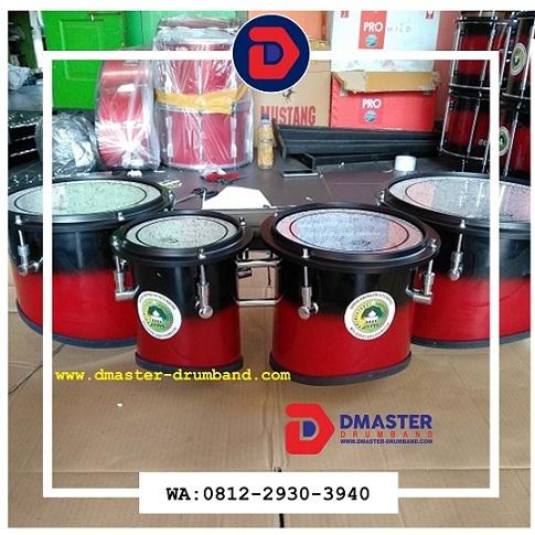 jual drumband semi HTS | semi marching | dmaster-drumband | wa.0812-2930-3940