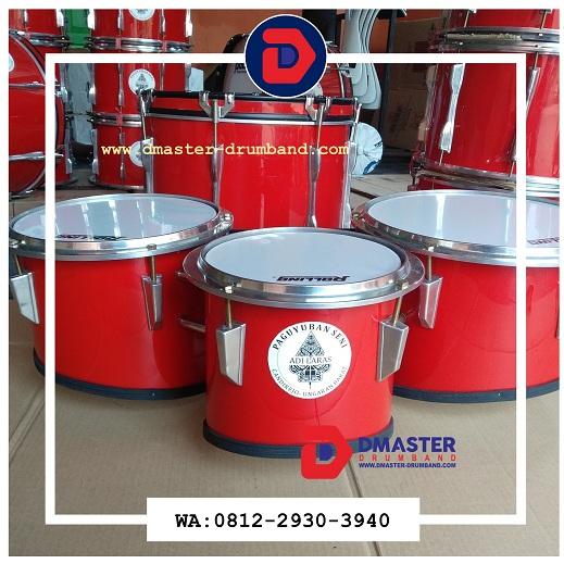 jual drumband standar | dmaster-drumband | wa.0812-2930-3940