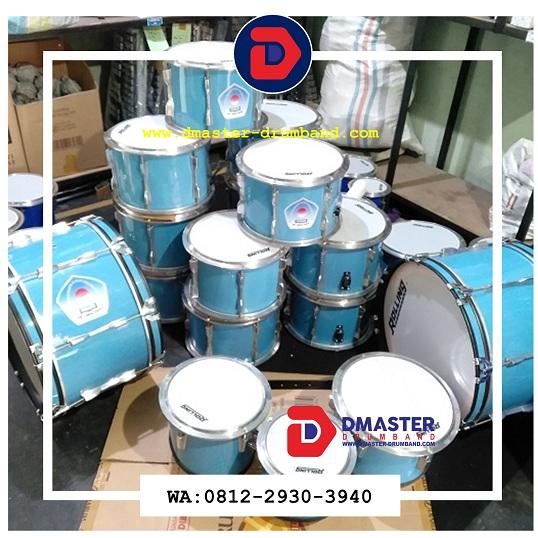jual drumband terbaik | dmaster-drumband | wa.0812-2930-3940