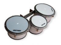 triton-dmaster-drumband.com